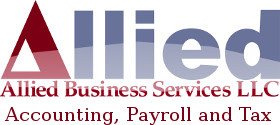 Allied Business Services LLC